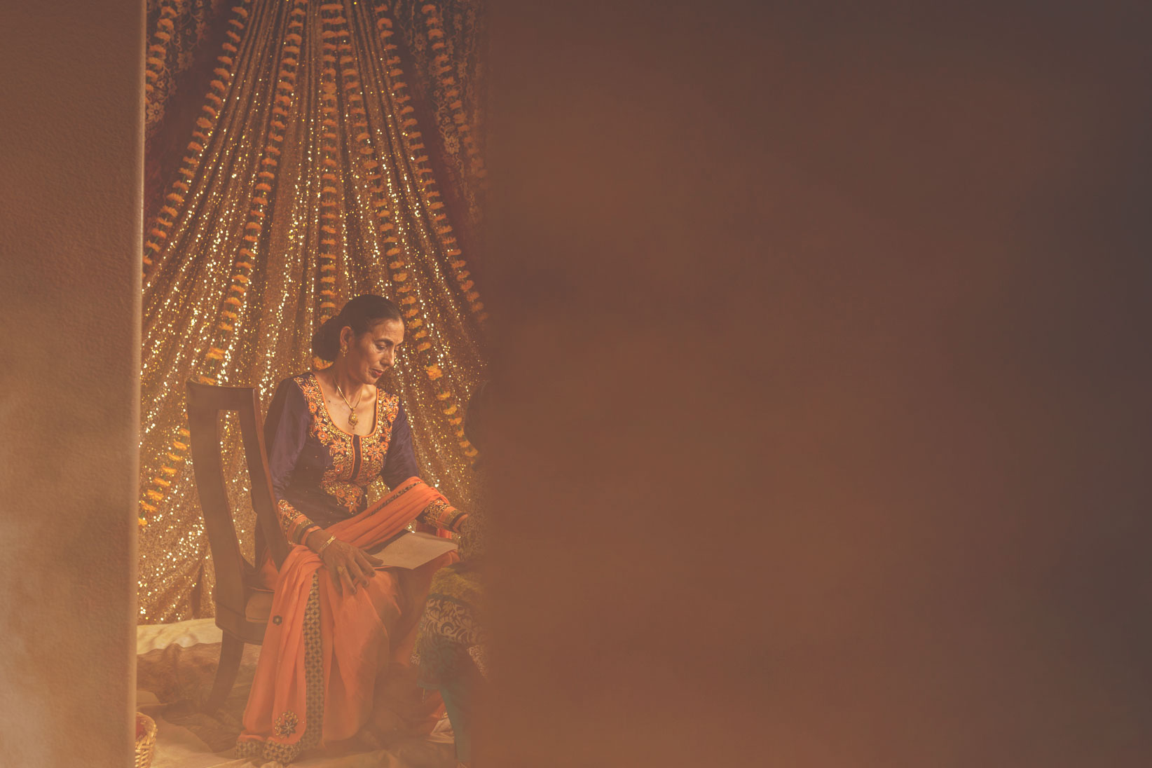 Sikh Wedding Photography Mumbai
